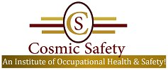 online Safety training courses in india